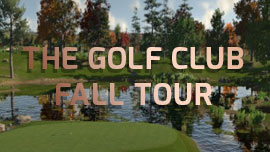 Join the TGC1 2019 Fall Tour!