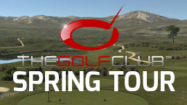 Join the TGC 2019 Spring Tour!