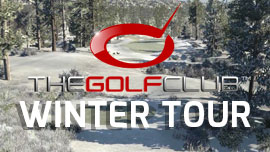 Join the TGC 2018/2019 Winter Tour!